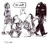 header-ecole_thumb