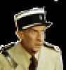 header-gendarme2_thumb dans actualité