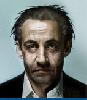 Carla et Nicolas Sarkozy - un enfant pour bientôt? dans actualité header-sarkkoo_thumb